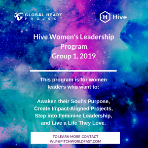 Hive-WLP-flyer-2018-1