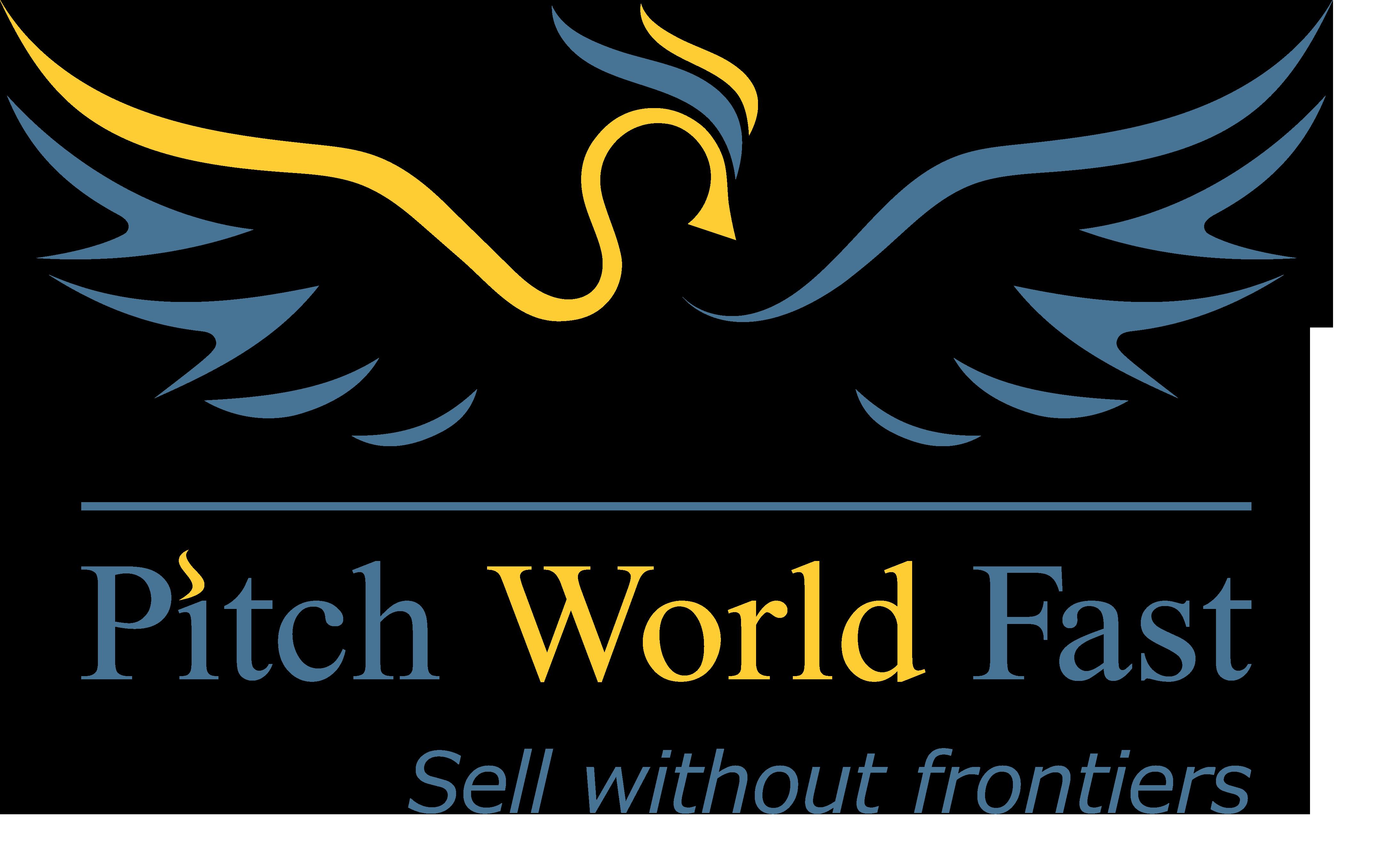Pitchworldfast
