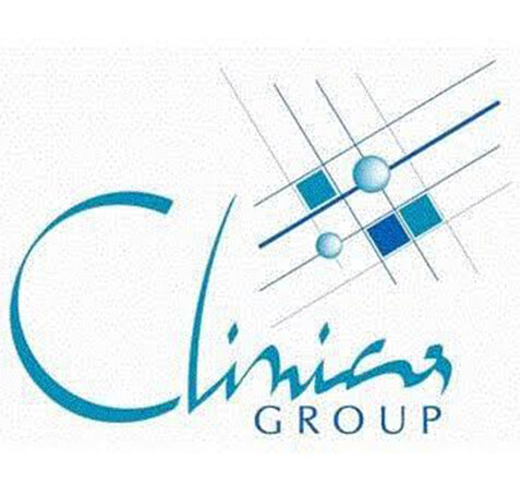 Clicnica group