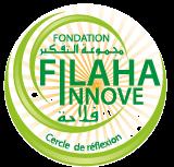 Filaha innove logo
