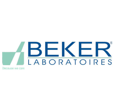 Beker Laboratories